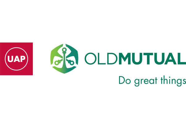 UAP OLD Mutual Travel Insurance