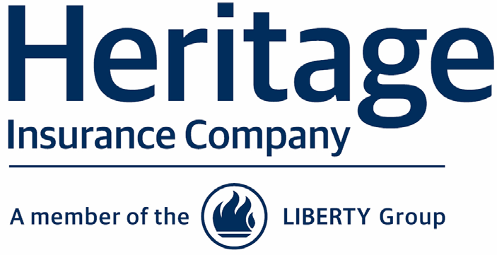 Heritage Travel Insurance